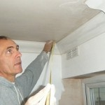 Coving Specialist in Liverpool