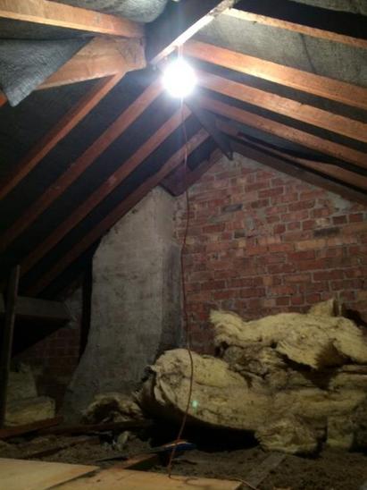 liverpool loft conversions